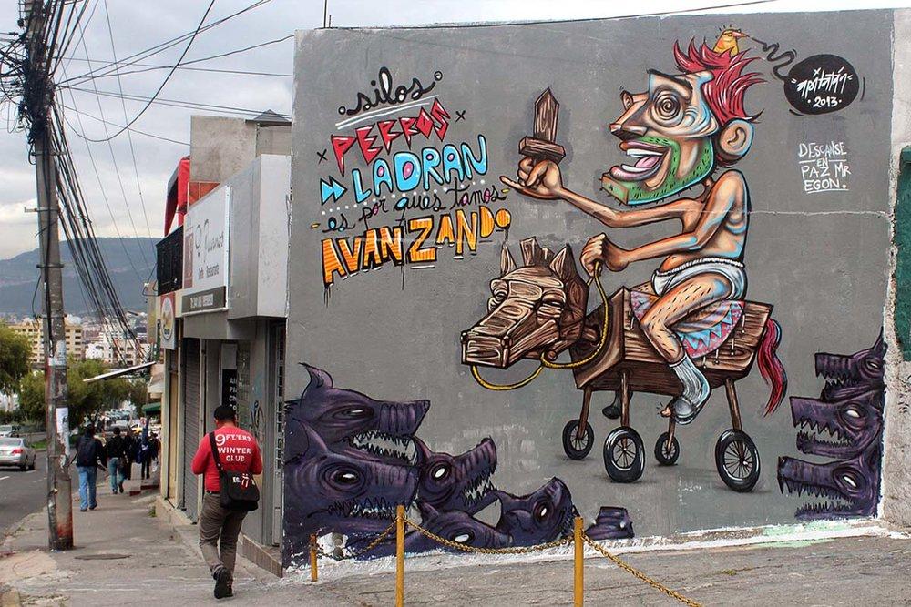 Quito-Street-Art-1.jpg