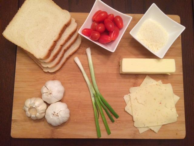easy pregnancy friendly recipes