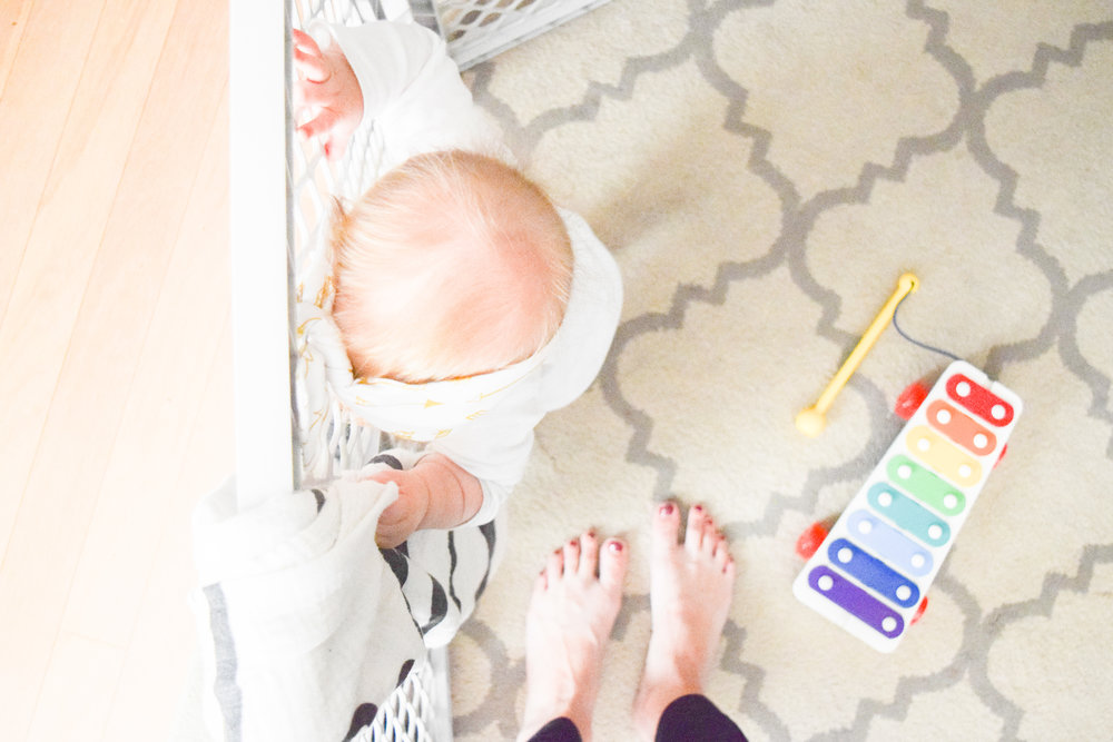 the best baby toys, the best toys for babies
