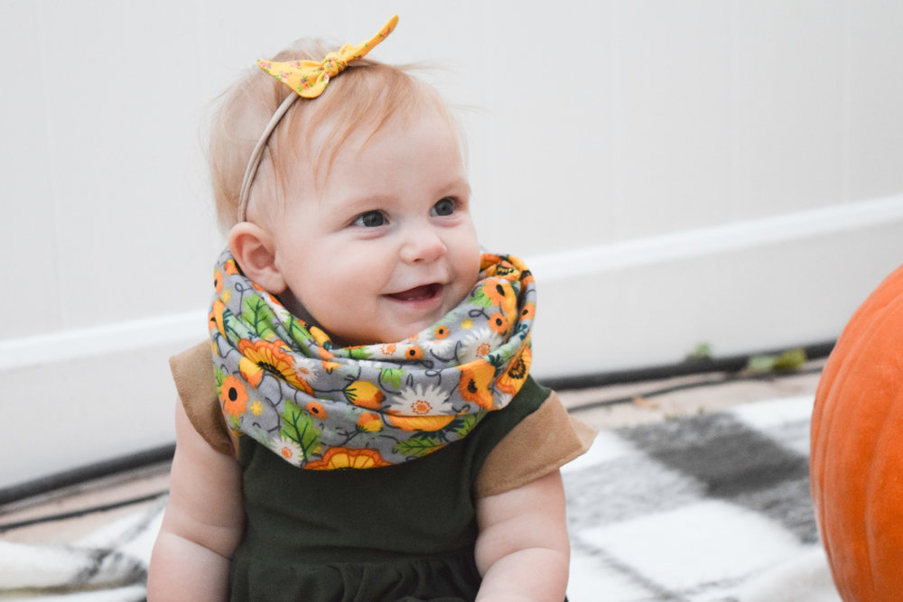 baby fall fashion, baby thanksgiving dress