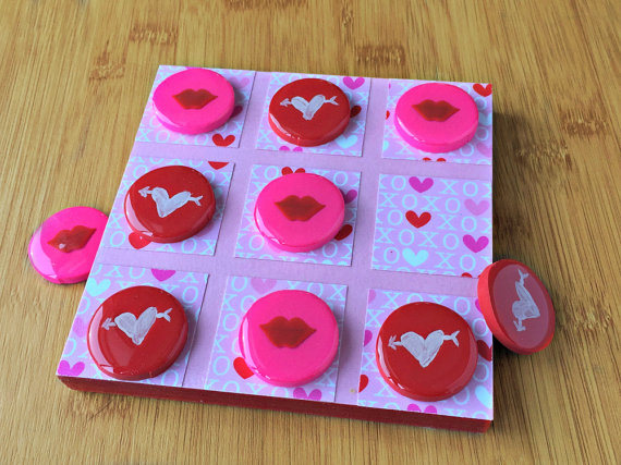 Valentines Day Gifts for Kids and Babies