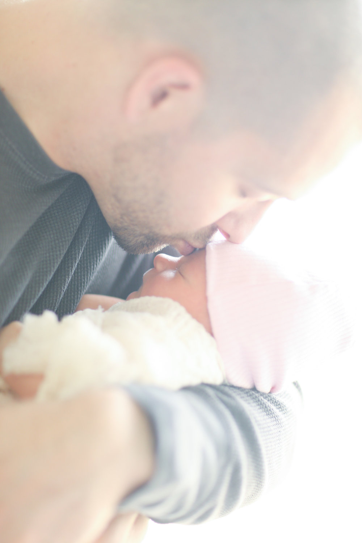 How to Do Cry It Out - Is Cry it out bad for my baby?