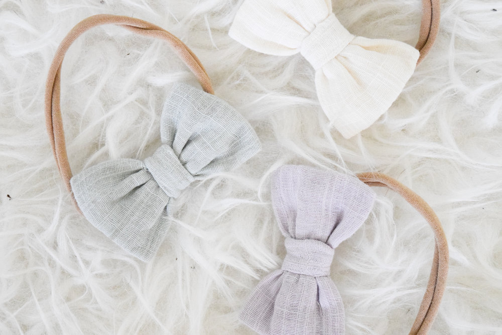 Fresh Little Love | Consciously-Curated Baby Clothing Subscription Box