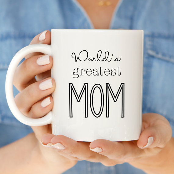2017 Mother's Day Gift Ideas