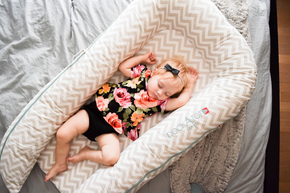 Kids Summer Fashion | Kids Floral Peplum Shirt, Black Baby Bloomers, Black Baby Bows