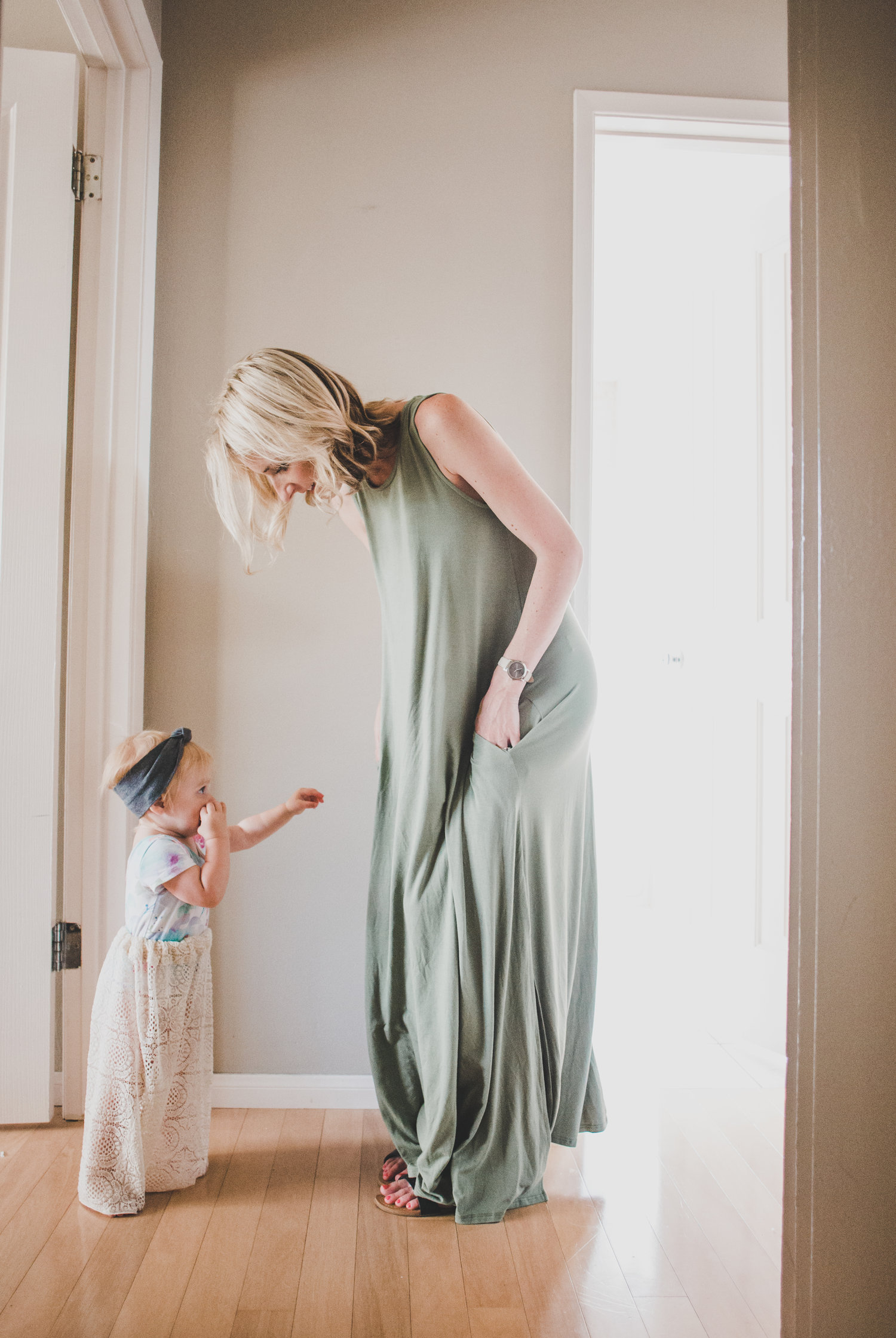 75dfffc8c0f2 The Summer Style Trend Every Mom Needs — The Overwhelmed Mommy