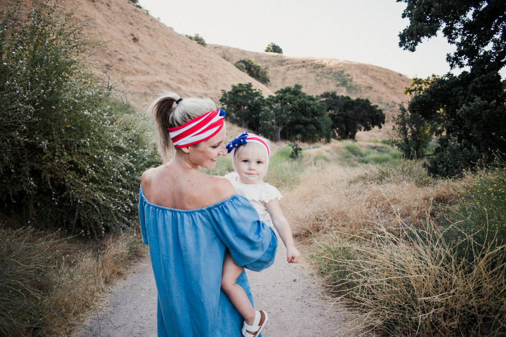 A Mommy + Me Subscription Box -- Just Mommy n Me -- Matching Mommy & Daughter - Matching Mommy & Son