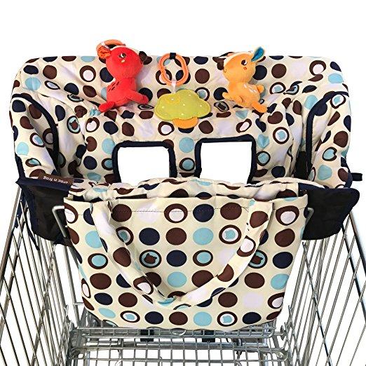 Amazon Prime Day Baby Deals