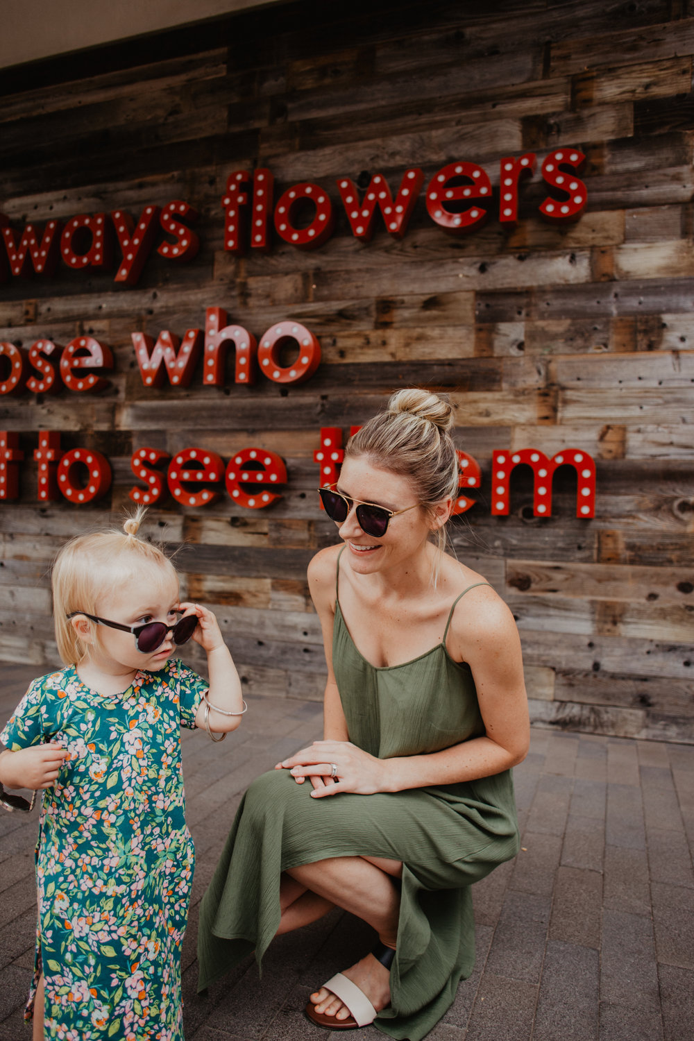 Zenni Optical - order prescription glasses-sunglasses online, inexpensive kids sunglasses, inexpensive prescription sunglasses