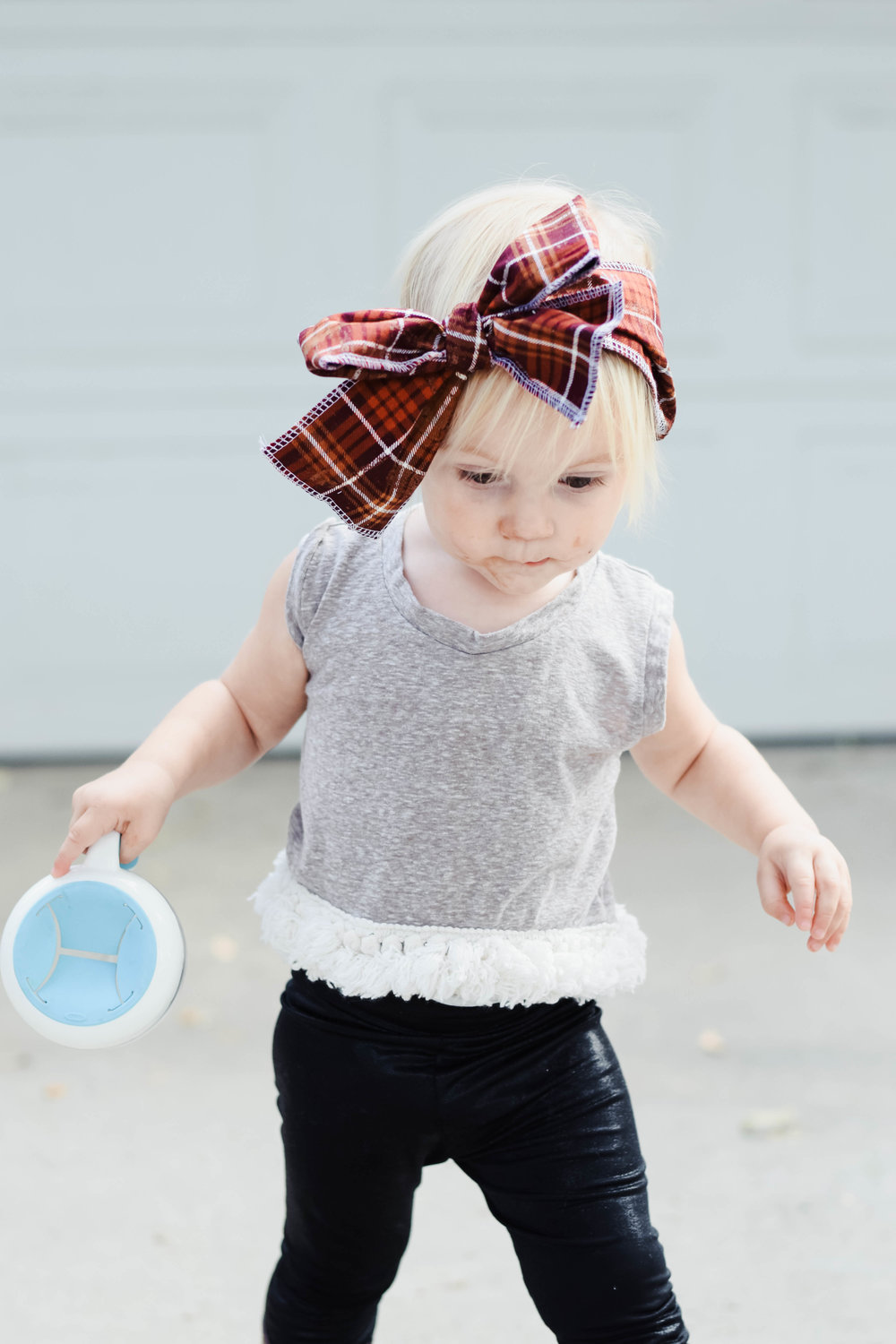 Kids Fall Fashion Guide 2017 - Small Shop Fall Releases - Small Shop Discount Codes -- The Overwhelmed Mommy - Best Mommy Bloggers to Follow