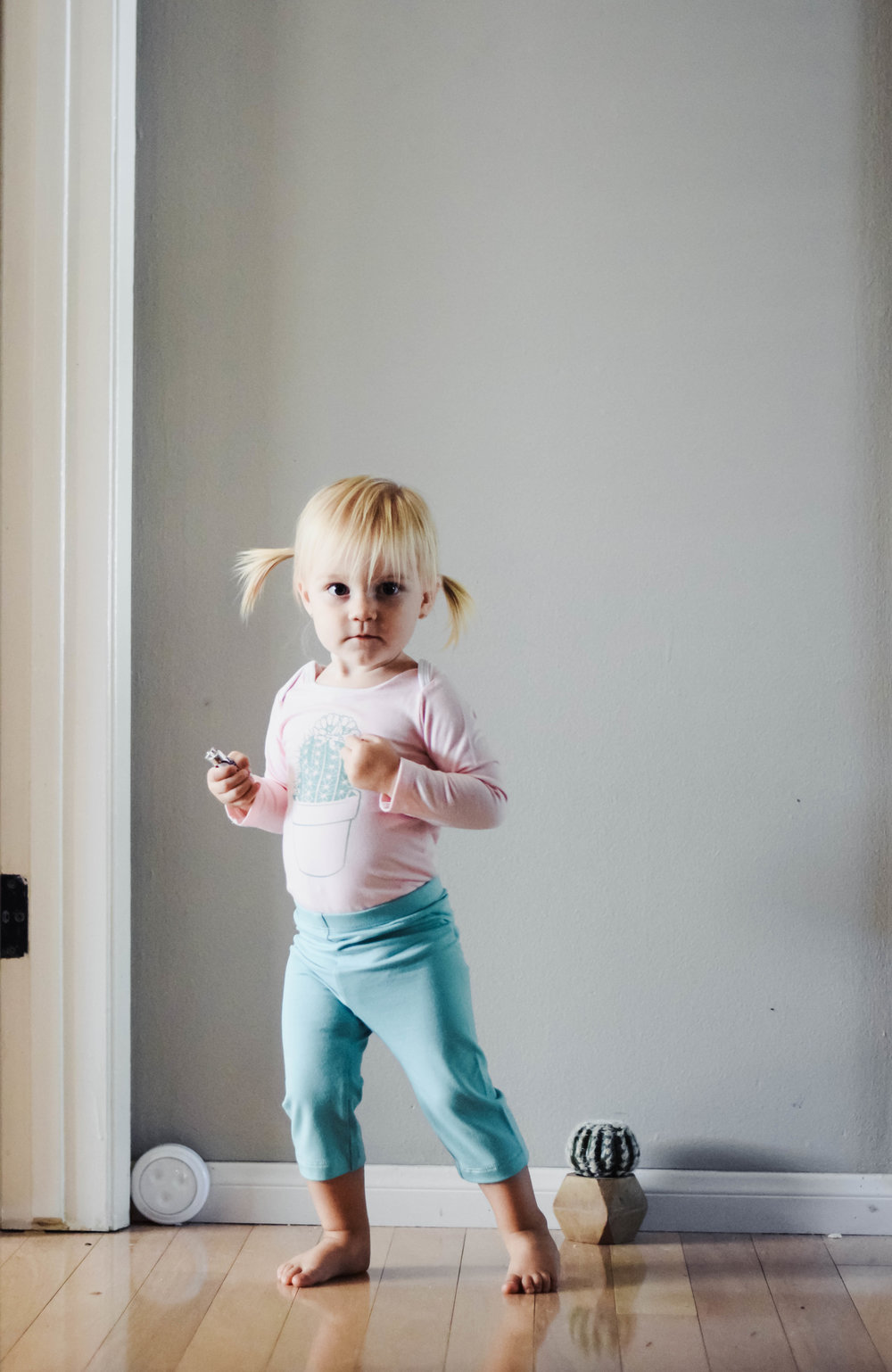 Cute Kids-Baby Onesies and Leggings - Eco Friendly Baby Clothes - Baby Blastoff | A World Full of Possibilities