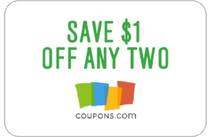 Scotch-Brite Coupons - Mommy Blogger - The Overwhelmed Mommy