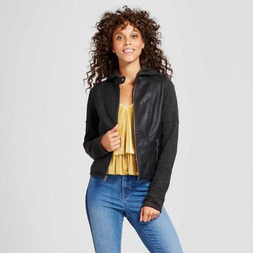 Cute Women's Fall Jackets