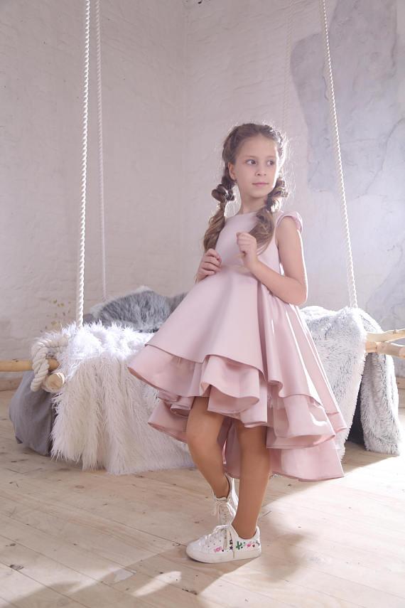 NYE New Years Eve Dresses for Kids-Girls-Babies -- Mommy Blogger-Vlogger - The Overwhelmed Mommy