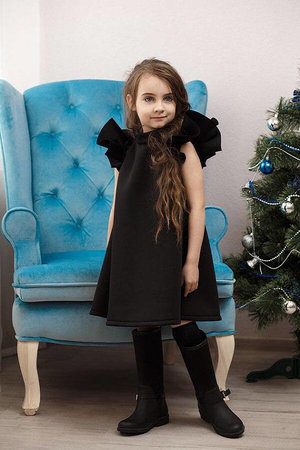 20 New Year S Eve Dresses For Kids The Overwhelmed Mommy