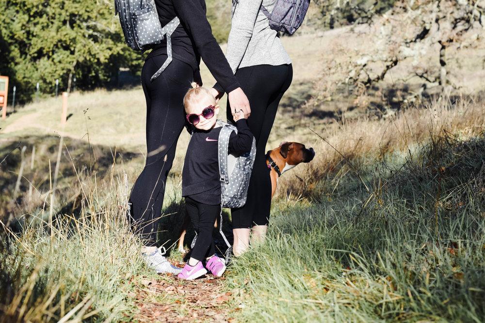 Ju-Ju-Be Dot Dot Dot Mini Be -- Mommy Blogger-Vlogger - The Overwhelmed Mommy