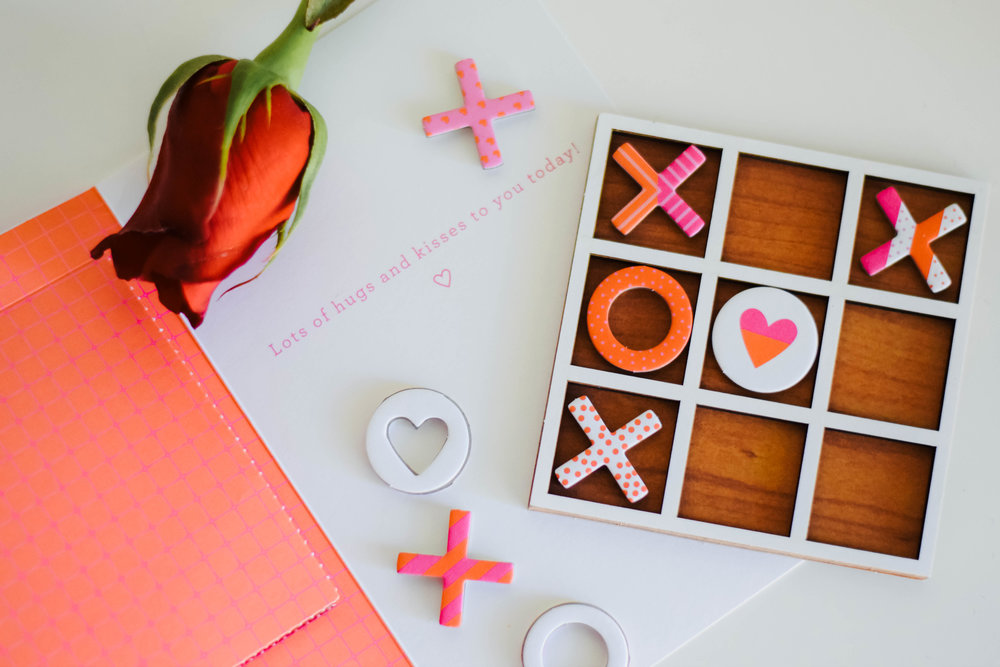 non materialistic inexpensive valentines day gift ideas for moms mommy blogger the