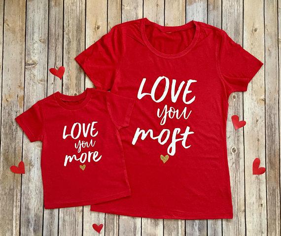 Valentine's Day Gift Ideas for Kids - Mommy Blogger-Vlogger - The Overwhelmed Mommy