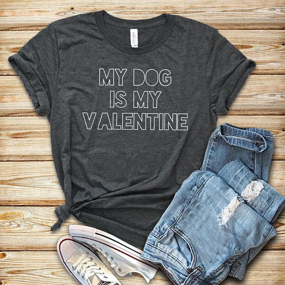 15 Valentine's Day Gift Ideas for Dogs - Mommy Blogger-Vlogger - The Overwhelmed Mommy
