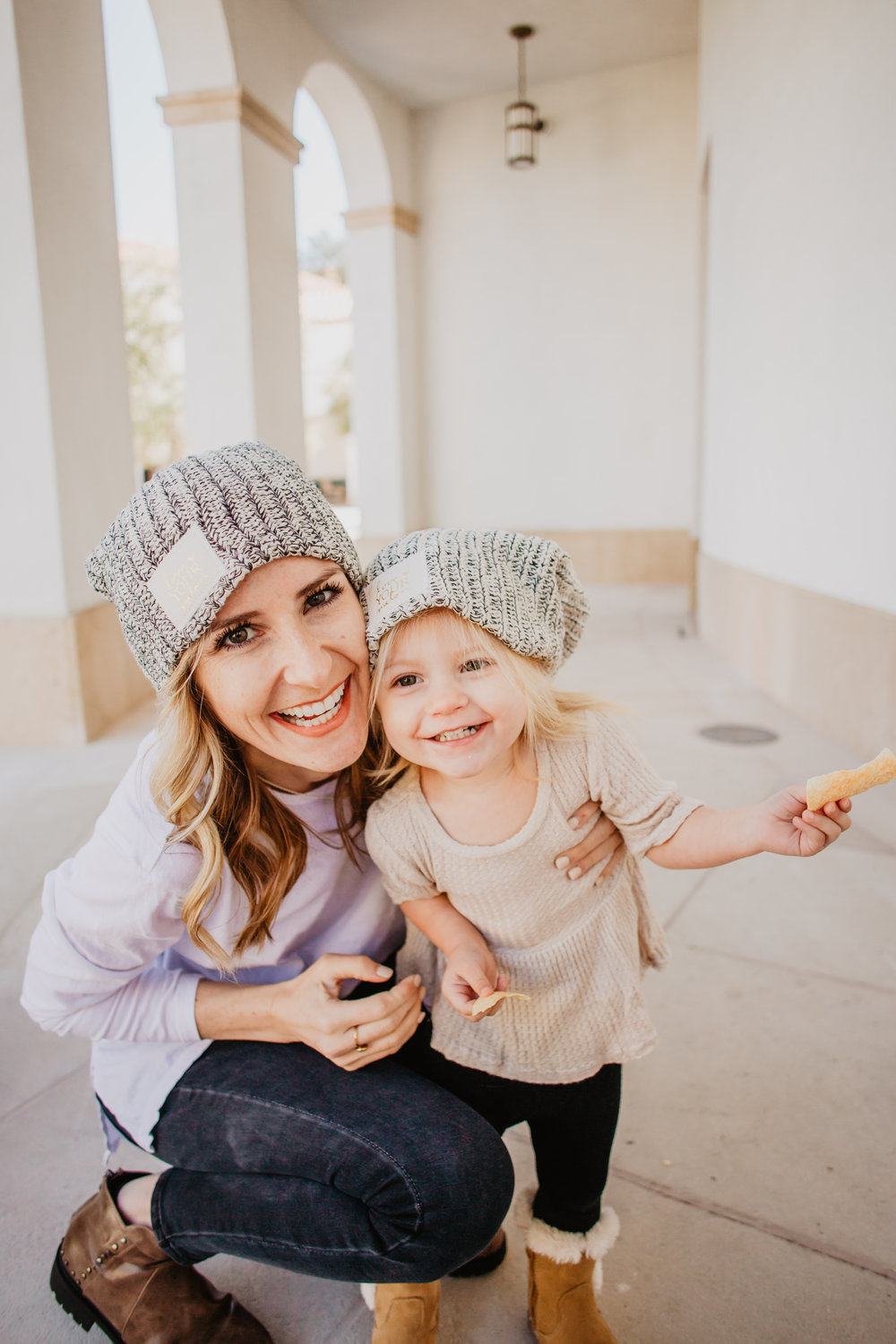 Fun things to do in Utah with kids -- Mommy Blog - The Overwhelmed Mommy