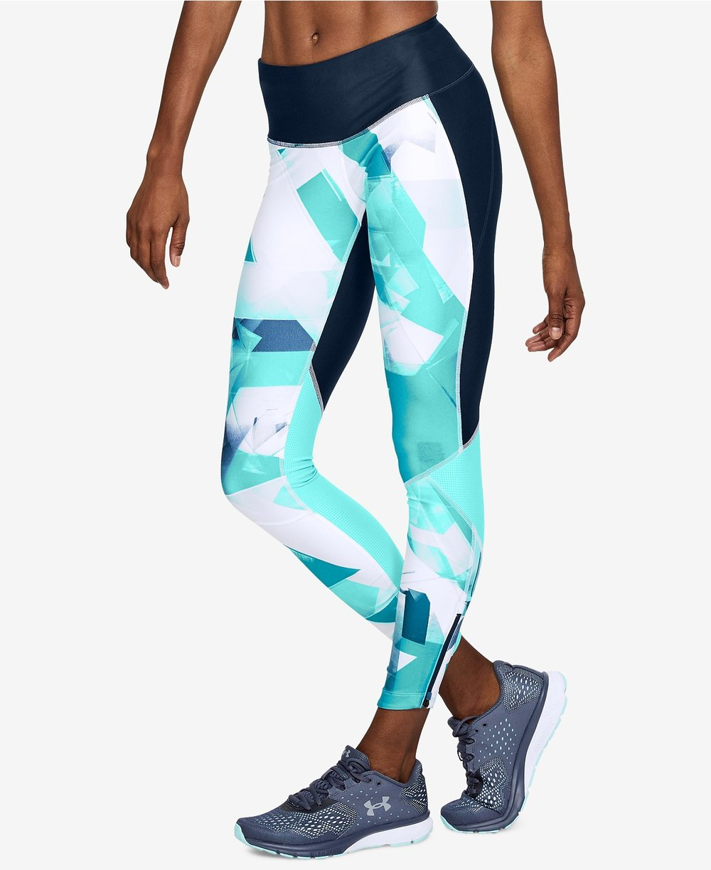 Cute Yoga Pants - Cute Women's Leggings