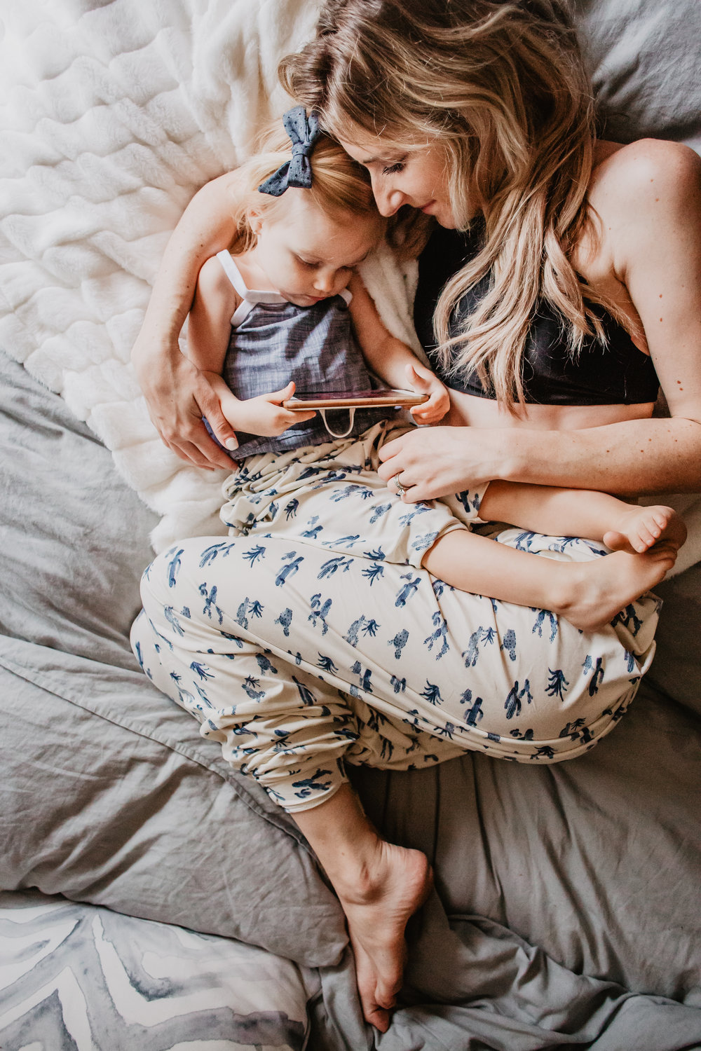 Best Mom Hacks - At Home Doctor Visits Covered by Insurance - Heal