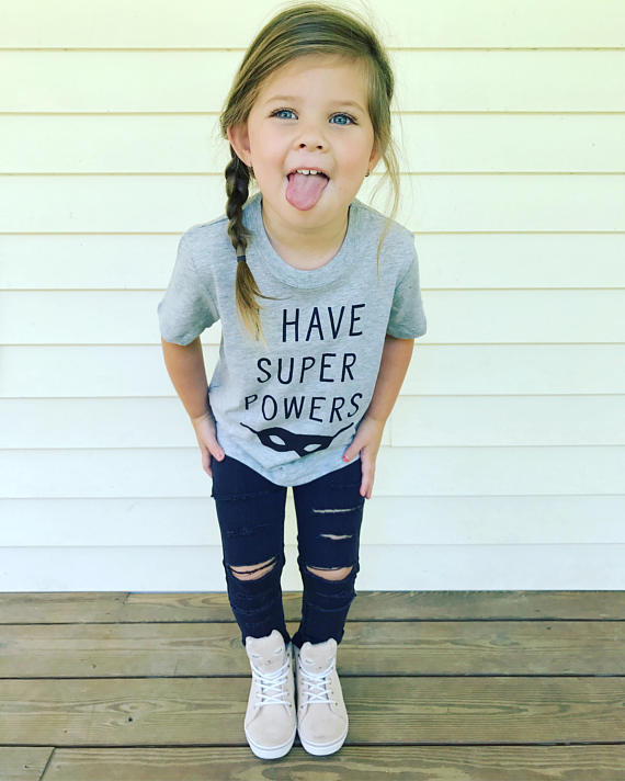 Baby Kids Ripped Jeans Distressed Denim 5.jpg
