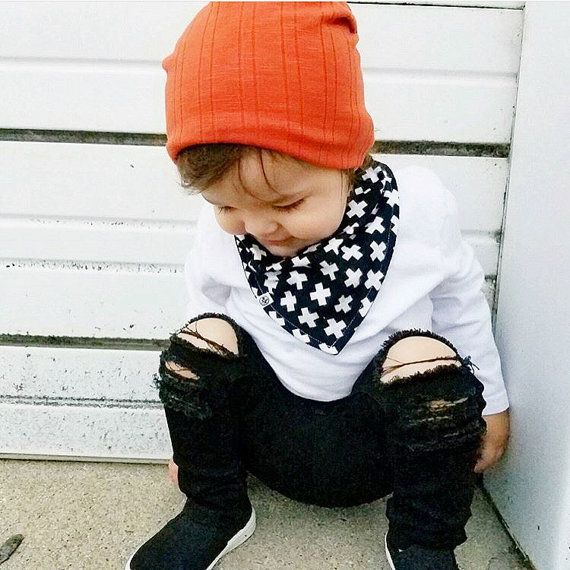 Baby Kids Ripped Jeans Distressed Denim 16.jpg