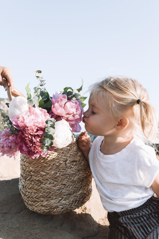 Summer Bucket List | Fun Summer Activities for Kids