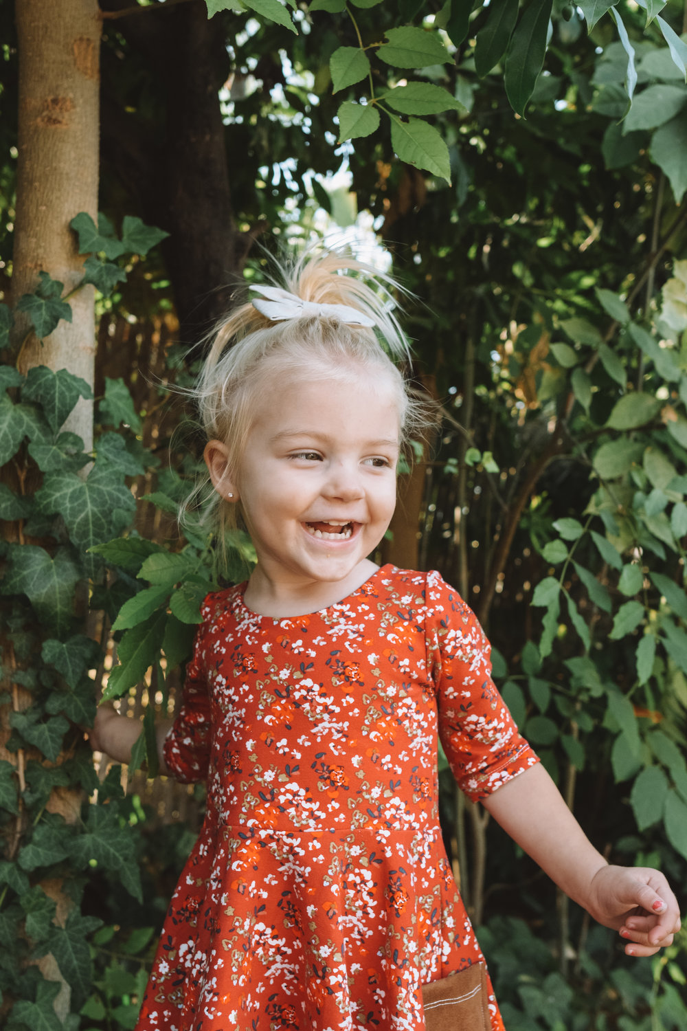 cute fall toddler clothes | brooklynn & grey — the overwhelmed mommy