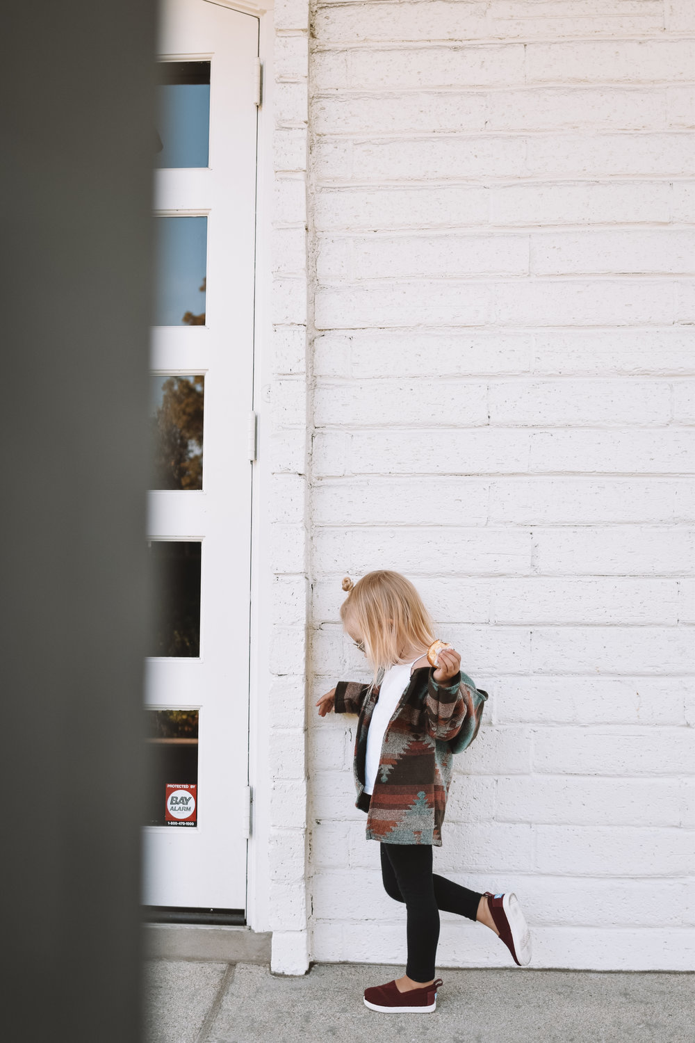 Cute Fall Baby-Toddler Clothes-Outfits -- The Overwhelmed Mommy Blogger