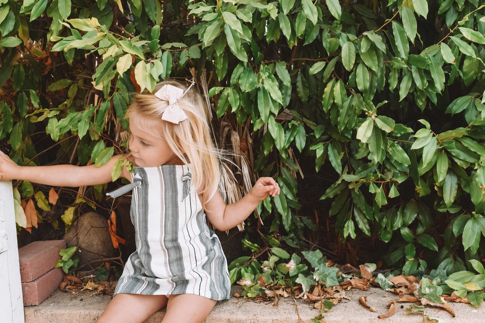 Cute Fall Baby Kids Clothes - Kids Fashion Blogger - The Overwhelmed Mommy Blogger