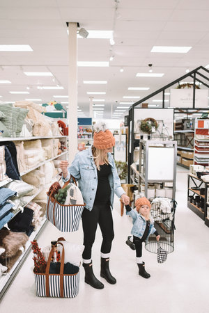 The Overwhelmed Mommy · 26 Winter Modern Home Decor Finds  all from Target  e519c1f9a4c0