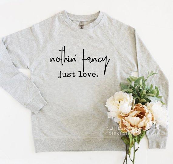 Gift Ideas for Pregnant Moms New Moms - The Overwhelmed Mommy Blogger