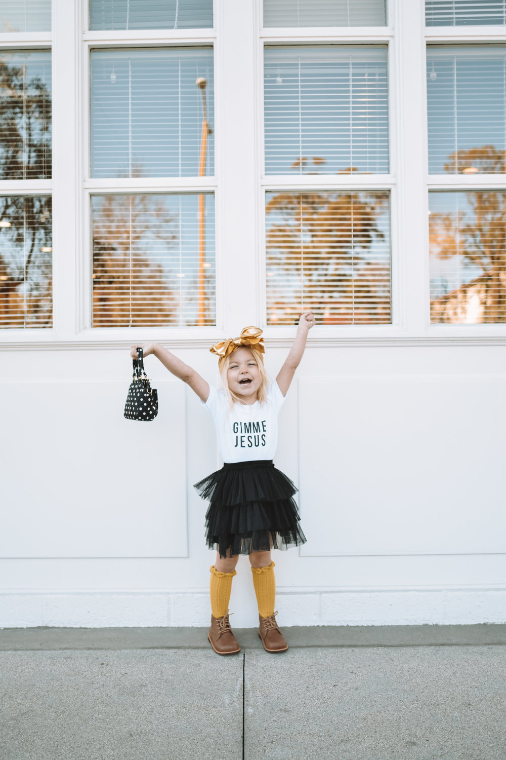 Cute Kids Baby Clothes Fashion - The Overwhelmed Mommy Blogger