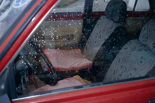 Autoinnenraum01_.jpg