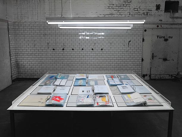 Table.16835.jpg