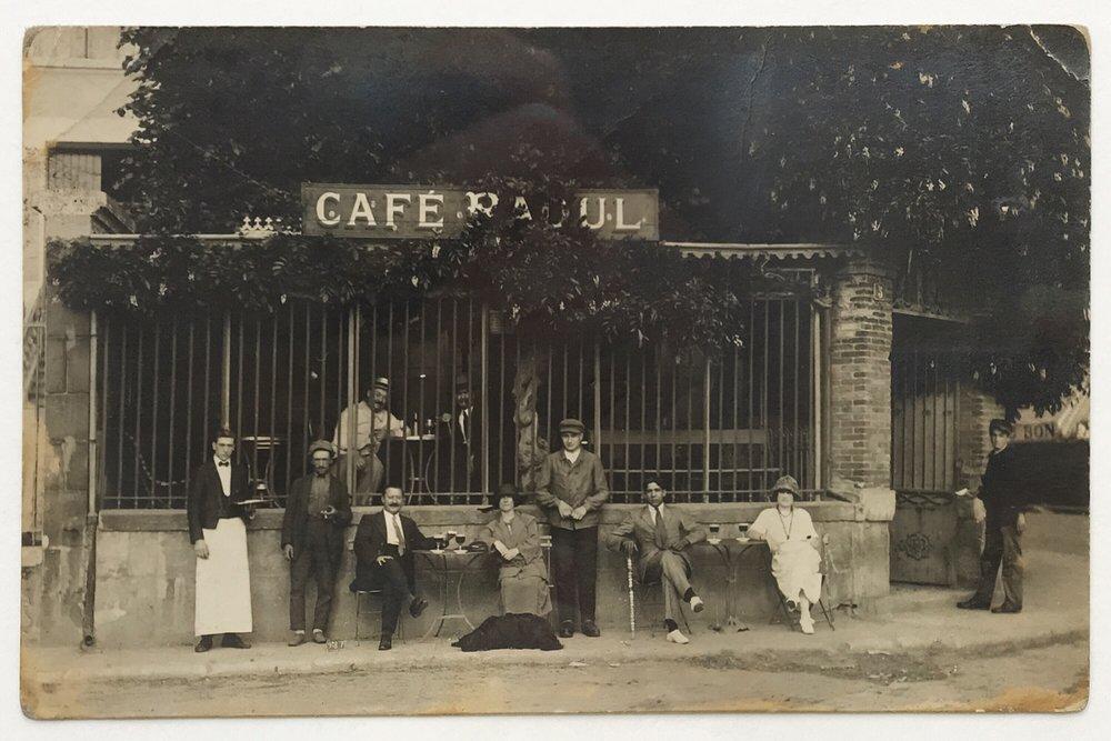 Raoul.Cafe.08.jpg