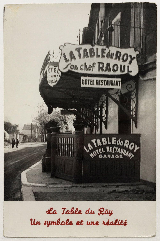 Raoul.restaurant.hotel.02.jpg