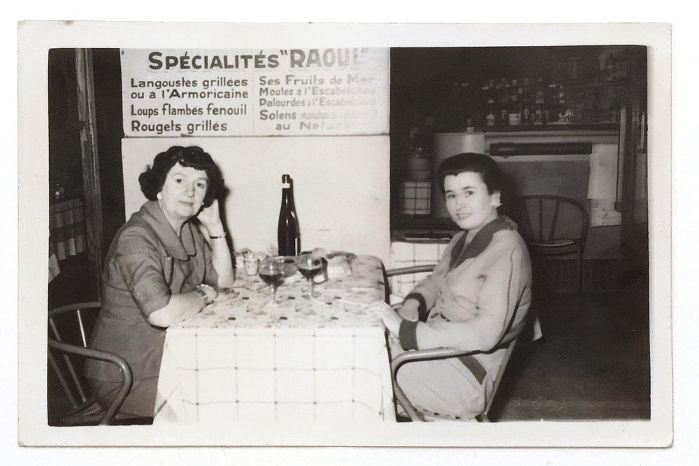 Raoul.Restaurant.marseille.bar.01.jpg