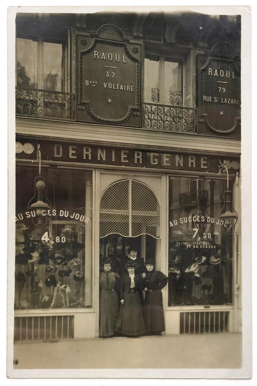 Raoul.shop.hut.01.jpg