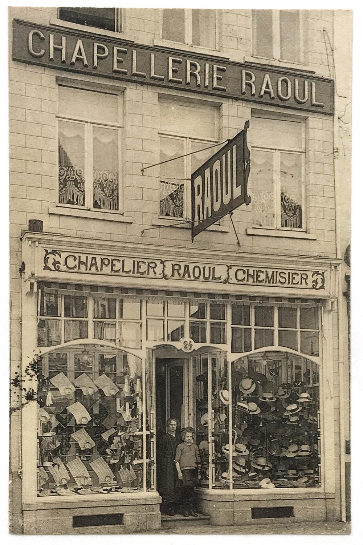 Raoul.shop.hut.chapelier.02.jpg
