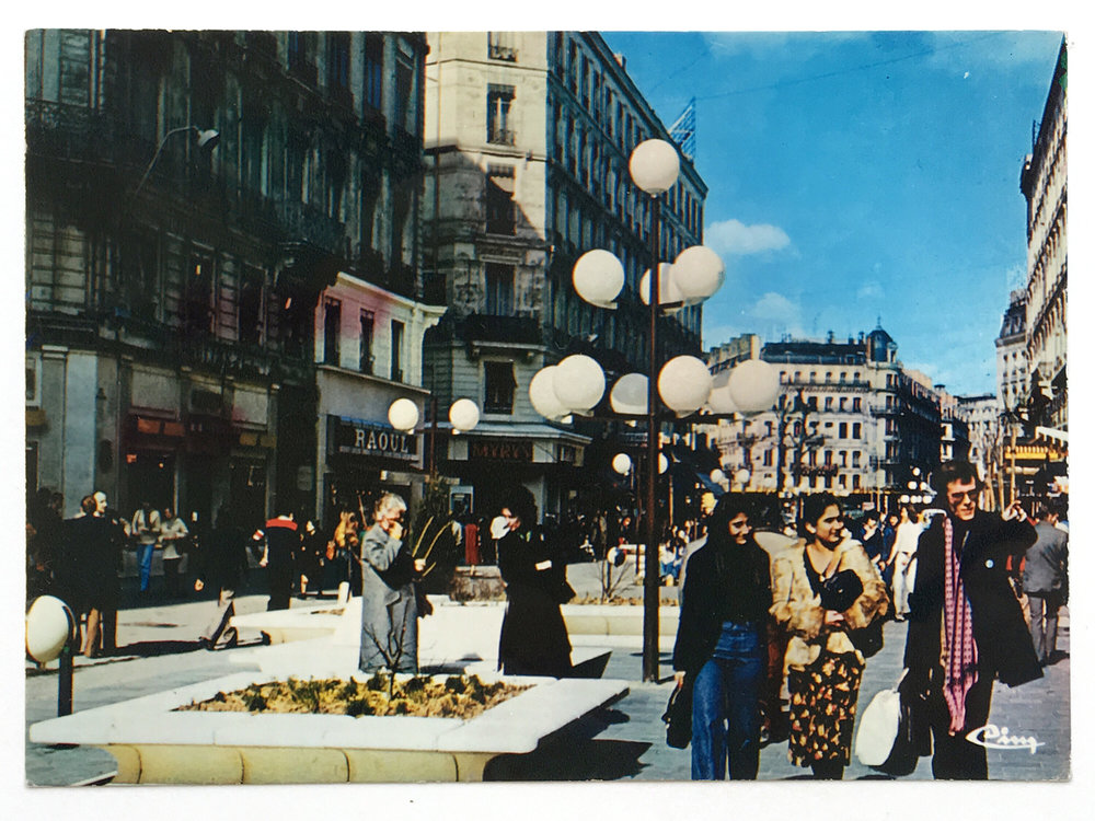 Raoul.street.shop.01.jpg