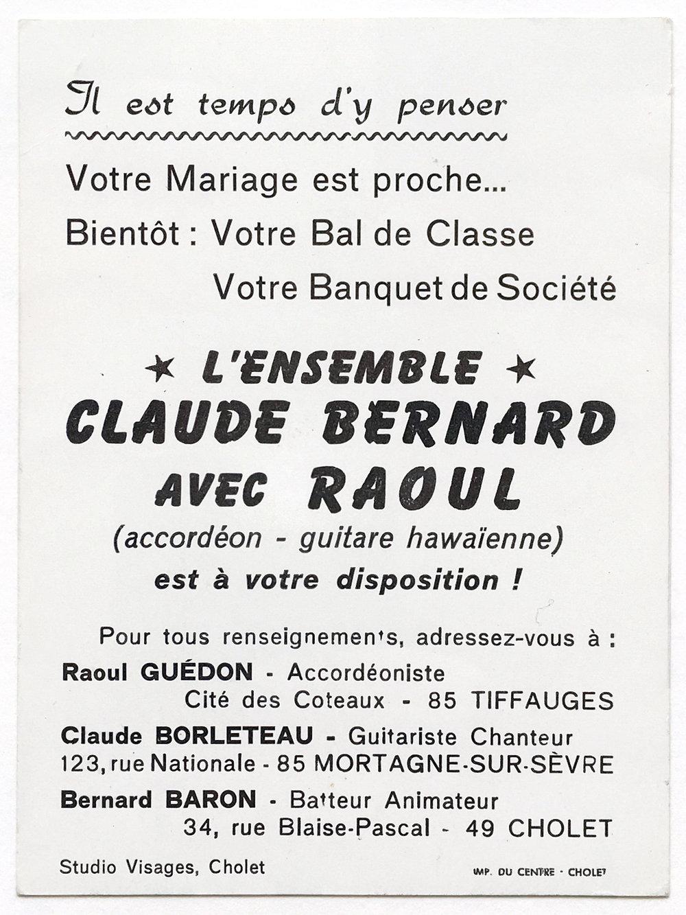 Raoul.music.accordeon.guédon.02.jpg