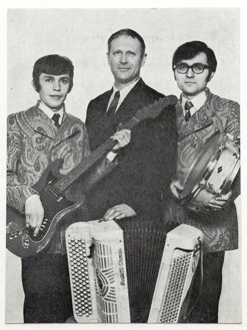 Raoul.music.accordeon.guédon.01.jpg