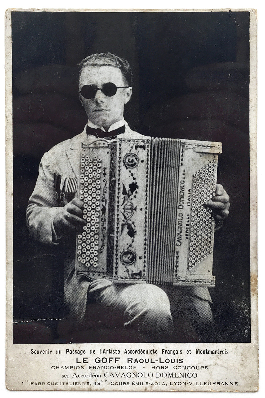Raoul.music.accordeon.legoff-louis.jpg