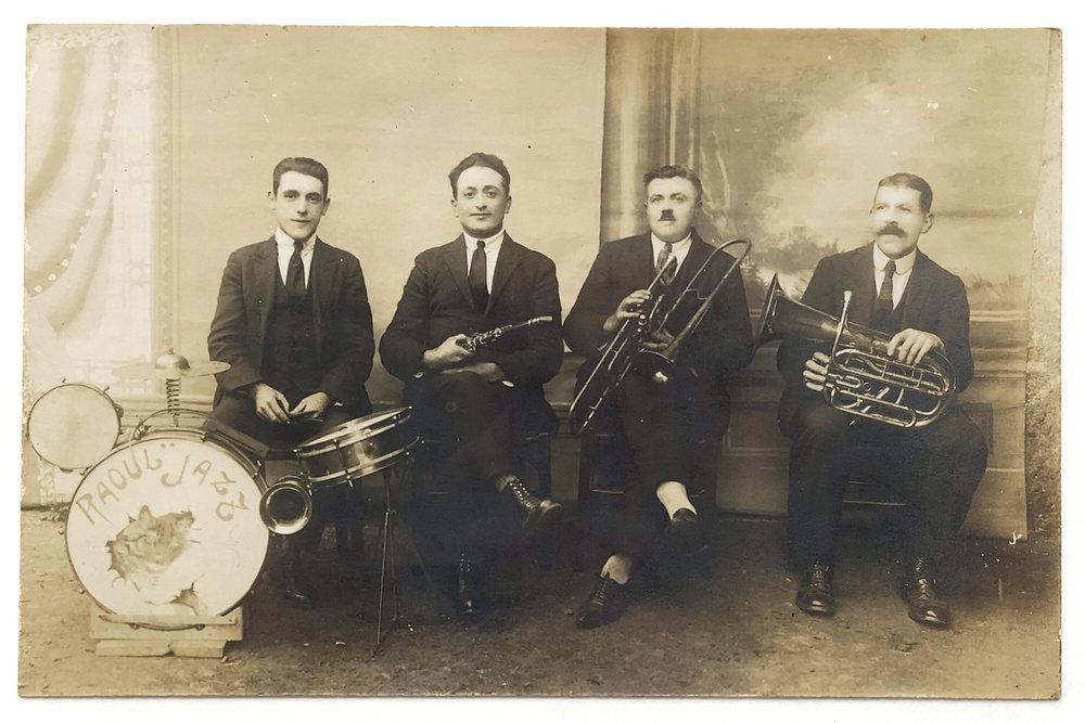 Raoul.music.jazz.jpg