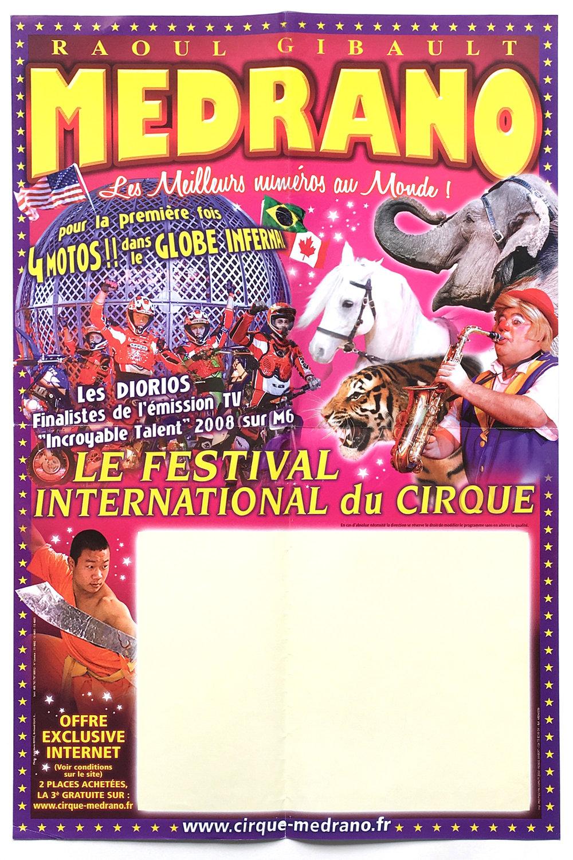 Raoul.circus.medrano.poster.gibault.JPG