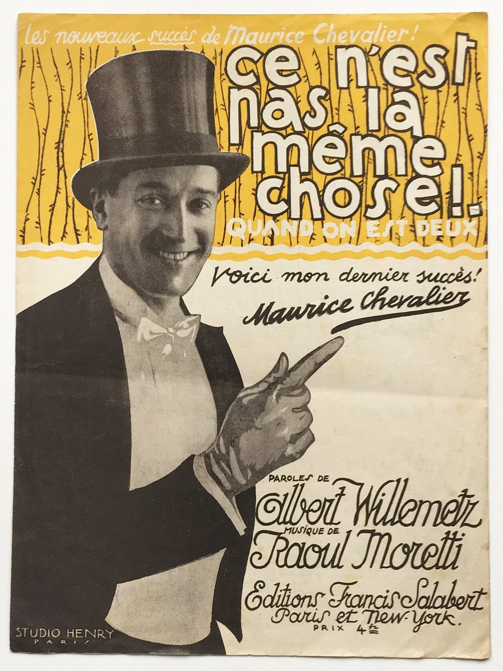 Raoul.circus.tophut.postcard.03.jpg