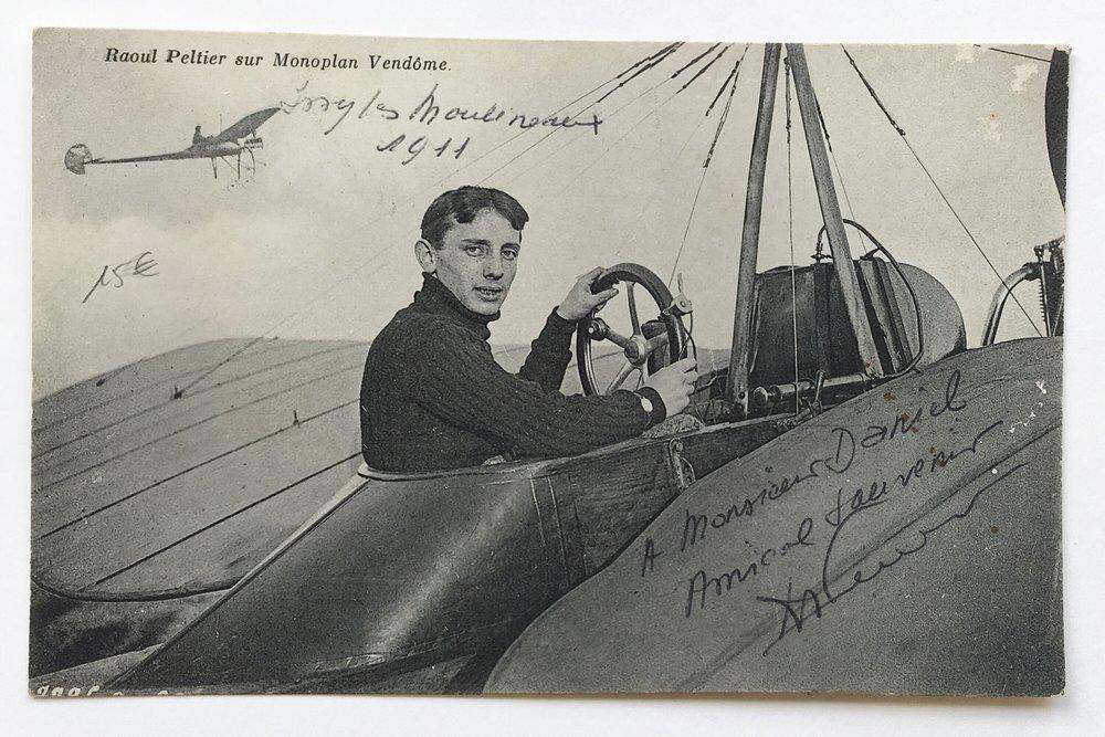 Airoplane.Raoul_5.jpg